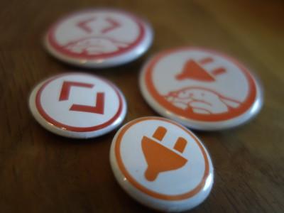 [WordCamp Kansai 2015ふりかえり]当日スタッフ・ハンズオン世話人・スポンサーとして参加してきました。&プラグイン作りました